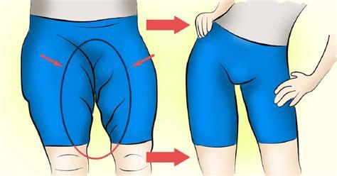 sport interieur des cuisses le meilleur exercice pour affiner l int 233 rieur des cuisses une fois par jour pour des jambes de