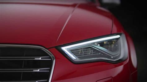 Audi A3 4k Wallpapers by 2015 Audi A3 Family In 4k Ultrahd