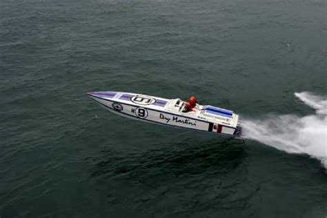 Cigarette Racing Boats For Sale Uk by Cigarette Racing 35 Boat For Sale