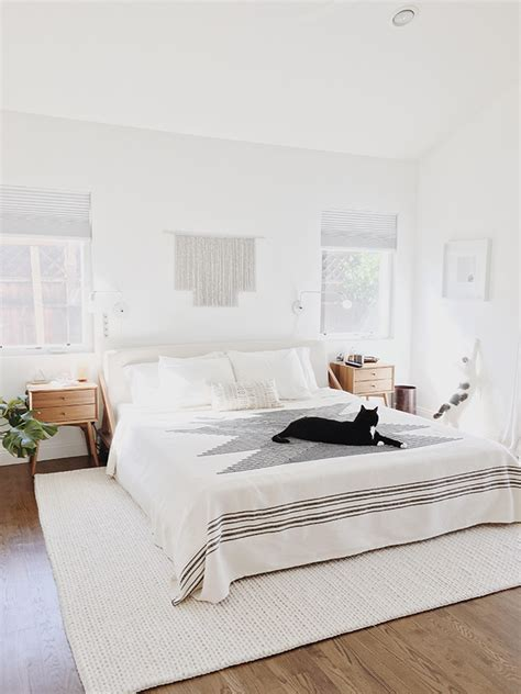 comment disposer une chambre weekend almost makes