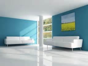 wohnzimmer modern streichen flooring how do i obtain a smooth white floor home improvement stack exchange