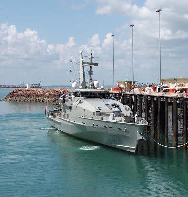Armidale Class Patrol Boat Specifications by Gallery Kapal Perang Hmas Armidale