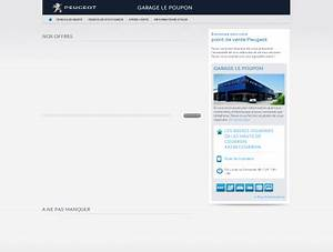 Garage Coueron : comparateur de services de garage d pannage de couron ~ Gottalentnigeria.com Avis de Voitures