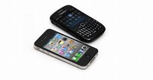 Smartphone Kaufen Auf Rechnung : telekom shops kaufen alte smartphones auf com professional ~ Themetempest.com Abrechnung