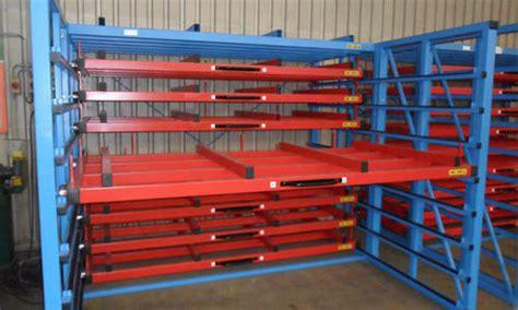 warehouse racks warehouse racking systems manufacturer   delhi