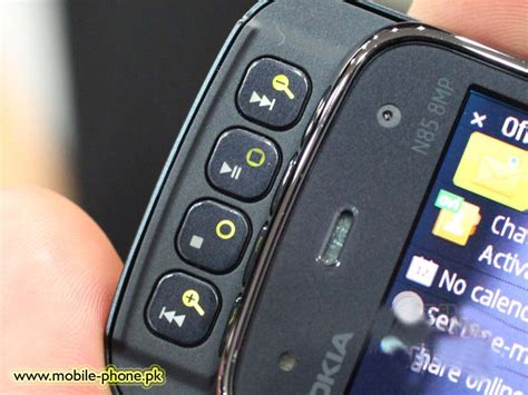 nokia 8mp mobile nokia n86 8mp mobile pictures mobile phone pk
