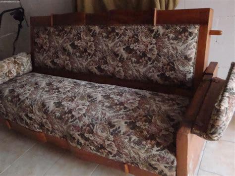 divano ottomana ads divani divano ottomana www artedelmobileantico
