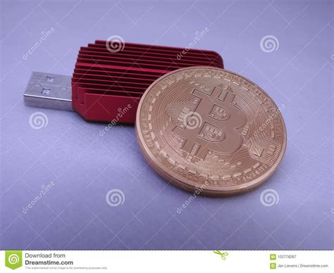 When bitcoin originally launched the most advanced hardware for mining were cpus (core. Bitcoin and asic stock image. Image of commerce, asic ...