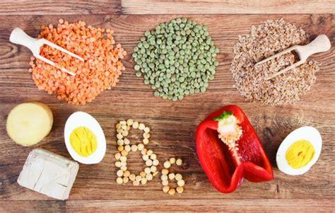 alimenti favoriscono la produzione di latte materno vitamina b gli alimenti pi 249 ricchi e tutti i benefici per