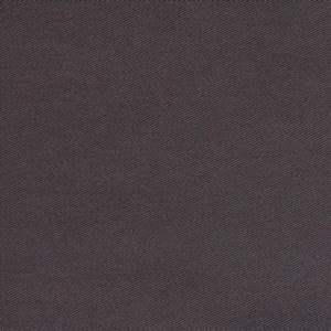Polyester/Cotton Twill Griffin Grey - Discount Designer ...