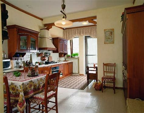 homes interior traditional home decor for large house ward log homes