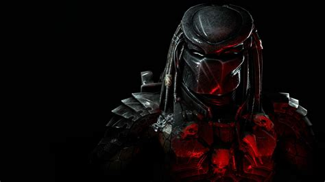 Predator Background Aliens Vs Predator Hd Desktop Wallpaper Widescreen