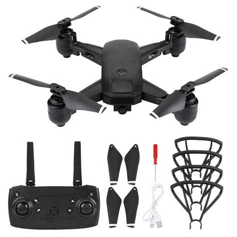 drone  pro  selfi wifi gps  p hd camera foldable rc quadcopter ebay