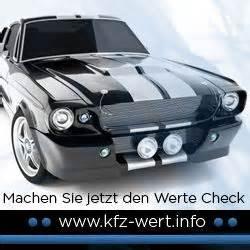 Kfz Wert Berechnen : autobewertung was ist mein auto wert ~ Themetempest.com Abrechnung