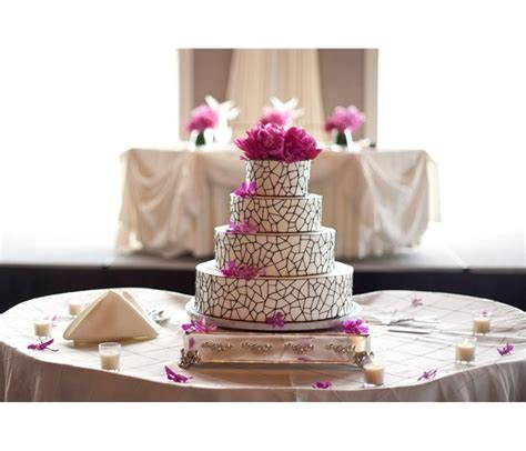 wedding cakes  cakes  occasions images