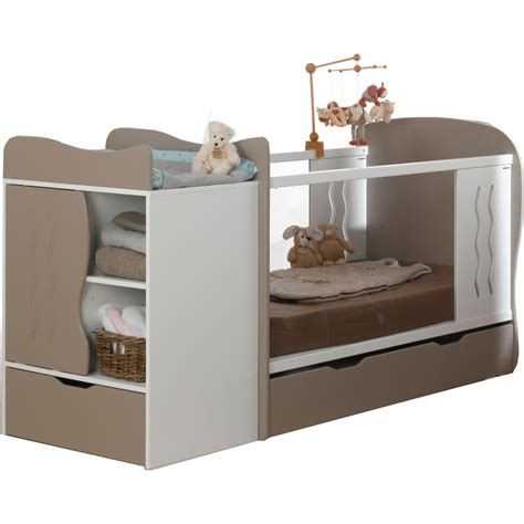 lit transformable bebe pas cher 28 images lit transformable bebe conforama le mans 2726