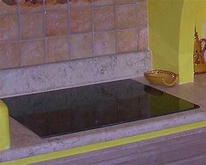 Plaque Induction Ou Vitrocéramique : nettoyer sa plaque de cuisson induction ou ~ Dailycaller-alerts.com Idées de Décoration