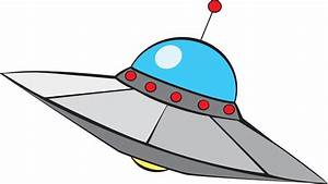 Alien Spaceship Clipart at GetDrawings.com | Free for ...