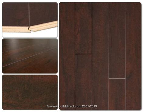 laminate flooring with underpad attached 1000 images about home remodeling on pinterest carpets studios and the park