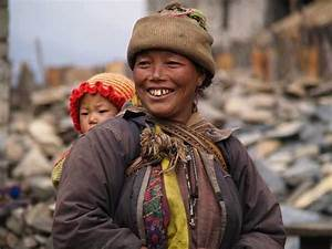 1000+ images about Bhutan on Pinterest | Tibet, Gross ...