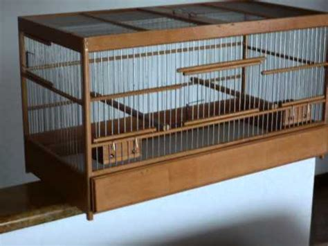 gabbie per canarini con piedistallo gabbie di legno per canarini