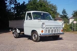 Ford Transit Mk1 : ford transit mk1 dropside 1970 sold 6678 south western vehicle auctions ltd ~ Melissatoandfro.com Idées de Décoration