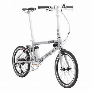Ebike Power De : ahooga power e bike klapprad mit dem plus ebike ~ Kayakingforconservation.com Haus und Dekorationen