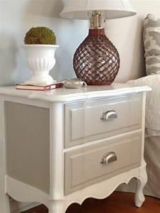 Lampe De Chevet Pas Cher : quelle table de chevet choisir pour votre jolie chambre coucher ~ Teatrodelosmanantiales.com Idées de Décoration