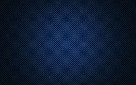 dark blue hd wallpapers  images