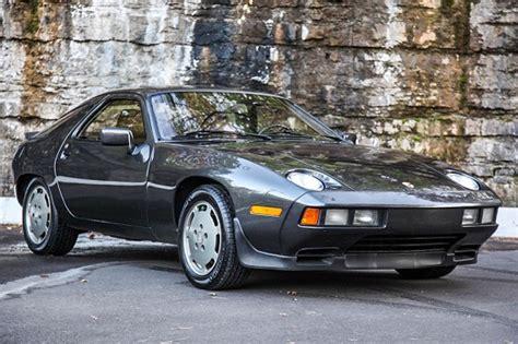 porsche   speed german cars  sale blog