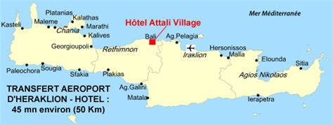 hotel  etoiles club heliades atali grand resort