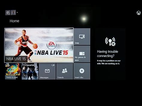 install xbox  games faster ubergizmo