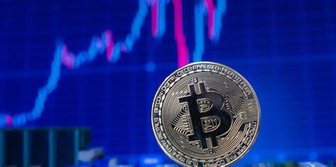 We will tell you what it is, how to take it and what composition. The main boom in Bitcoin after 10,500 - Regard News