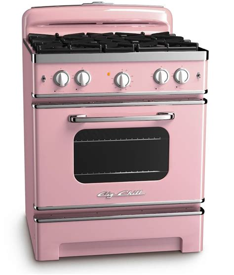 what color for kitchen 10 best pink retro kitchen images on retro 7034