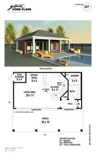 pool guest house plans best 20 pool house plans ideas on small guest houses prefab pool house and tiny