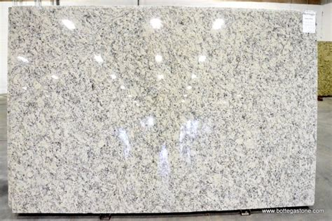 white granite countertops quality in granite countertops