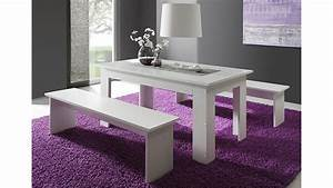 Tisch Und Bank : tisch corporal bankgruppe tischgruppe bank und tisch in wei ~ Eleganceandgraceweddings.com Haus und Dekorationen