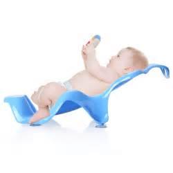 siege bebe pour baignoire bébé baignoire avec promotion achetez des bébé