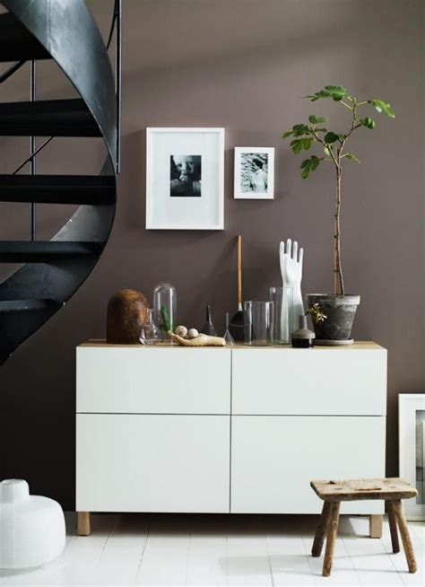 Ikea Besta Farben by Ikea Besta Regal Aufbewahrungssystem Sideboard Kommode