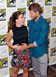 Who is Travis Van Winkle Dating Currently? Details about ...