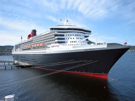 Top 10 Most Expensive Cruise Ships Ever Built World