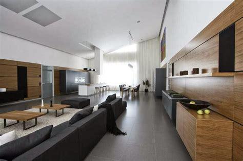 cavernous cool interior ayanahouse