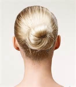 Schone Einfache Frisuren Gallery