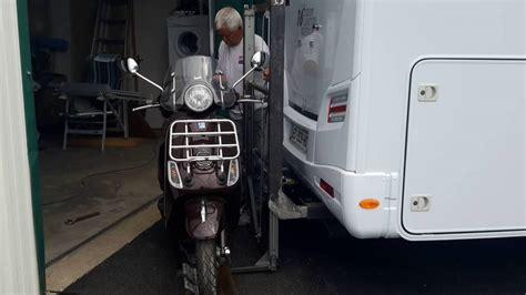 porte moto cing car porte moto pour cing car