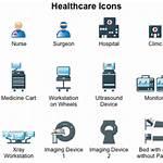 Cisco Network Graffletopia Stencils Cvd Healthcare Icons