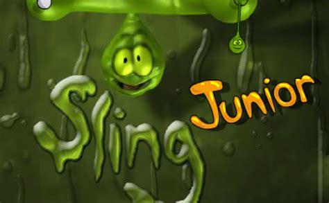 jeux mahjong cuisine sling junior jouez gratuitement à sling junior sur jeu cc