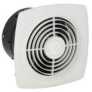 Duct Free Bathroom Ventilation Fan 180 Cfm Ceiling Vertical Discharge Exhaust Fan 23 64 Home Depot Slickdeals Net