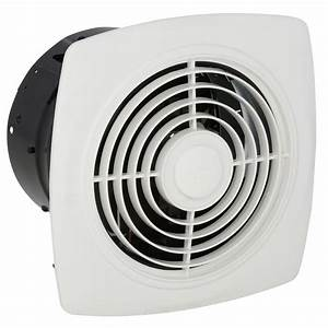 bathroom how to replace bathroom exhaust fan lowes With replace bathroom fan from below