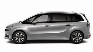 Citroën C4 Picasso Business : business citroen grand c4 picasso estate 1 6 bluehdi flair 5dr eat6 robins and day ~ Gottalentnigeria.com Avis de Voitures