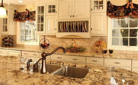 country sinks for sale 20 ways to create a country kitchen